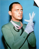 Frank Gorshin - Batman Prints