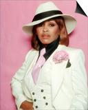 Tina Turner Prints