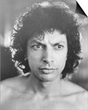 Jeff Goldblum Prints