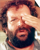 Bud Spencer Prints