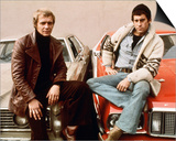 Starsky and Hutch (1975) Posters