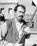 Warren Oates, Kid Blue (1973) Prints