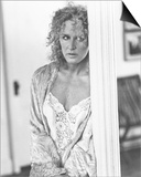 Glenn Close, Fatal Attraction (1987) Art