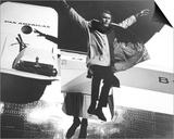 Steve McQueen Prints