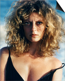 Susan Sarandon Prints