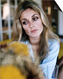 Sharon Tate Prints