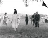 Night of the Living Dead (1968) Print