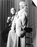 Ginger Rogers, The Bob Hope Show (1952) Posters