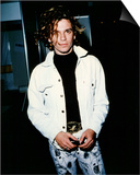 Michael Hutchence Prints