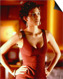 Halle Berry Posters
