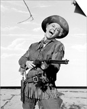 Doris Day - Calamity Jane Posters