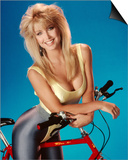 Heather Thomas Prints