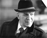 Telly Savalas, Kojak (1973) Prints