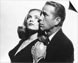 Dead Reckoning (1947) Art