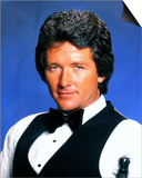 Patrick Duffy, Dallas (1978) Prints