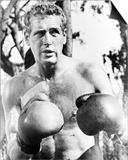 Paul Newman, Cool Hand Luke (1967) Poster