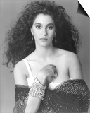 Jami Gertz - The Lost Boys Art
