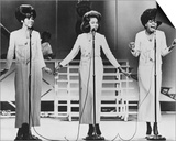 The Supremes Prints