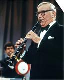 Benny Goodman Posters