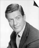 Dick Van Dyke, The Dick Van Dyke Show (1961) Prints