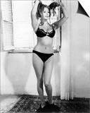 Sophia Loren Prints