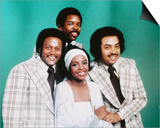 Gladys Knight And The Pips Posters