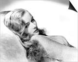 Veronica Lake Prints