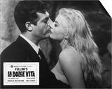 La dolce vita (1960) Prints