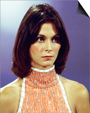 Kate Jackson, Charlie's Angels Prints