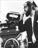 Stanley Kubrick Print