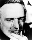 Dennis Hopper - Blue Velvet Prints