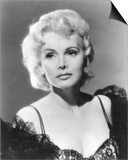 Zsa Zsa Gabor Posters