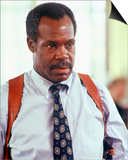 Danny Glover Posters