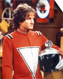 Robin Williams Posters