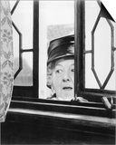 Margaret Rutherford Posters