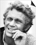 Steve McQueen, The Reivers (1969) Prints