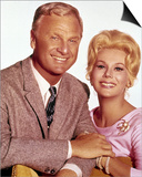 Green Acres Posters