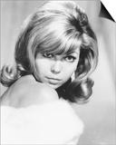 Nancy Sinatra Posters