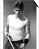 Matt Dillon - The Outsiders Prints
