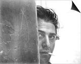Dustin Hoffman - Midnight Cowboy Poster