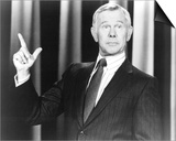 Johnny Carson, The Tonight Show Starring Johnny Carson (1962) Prints