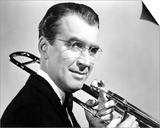 The Glenn Miller Story Prints