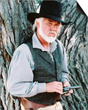 Kenny Rogers Posters