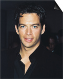 Harry Connick Jr. Prints