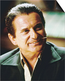 Joe Pesci, Casino (1995) Poster