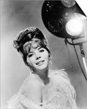 Natalie Wood, Gypsy (1962) Posters