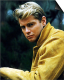 Troy Donahue Posters