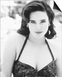 Jennifer Connelly, Mulholland Falls (1996) Prints
