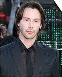 Keanu Reeves Prints