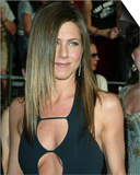 Jennifer Aniston Posters